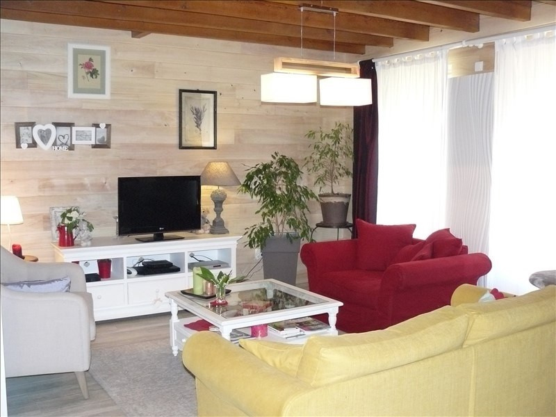 Sale house / villa Josselin 160 000€ - Picture 2