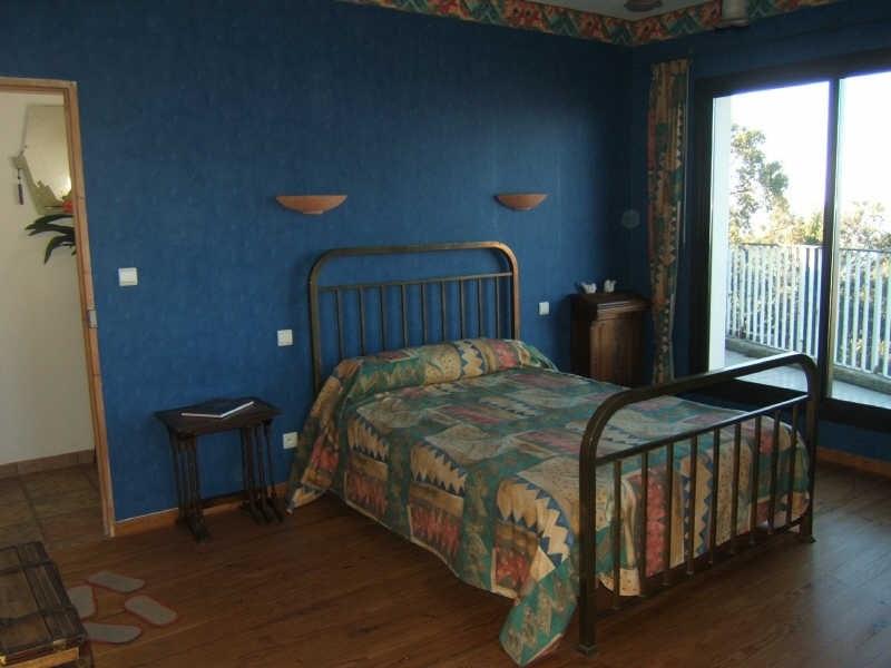 Vente de prestige maison / villa Laroque des alberes 785000€ - Photo 15