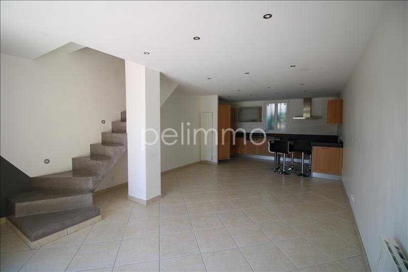 Vente maison / villa Lancon provence 230000€ - Photo 2