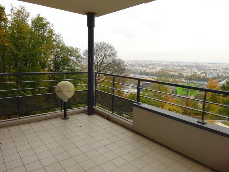 Location appartement Sainte foy les lyon 1166€ CC - Photo 2