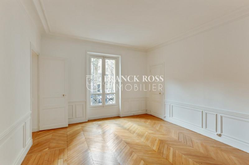Location appartement Paris 16ème 2980€ CC - Photo 2