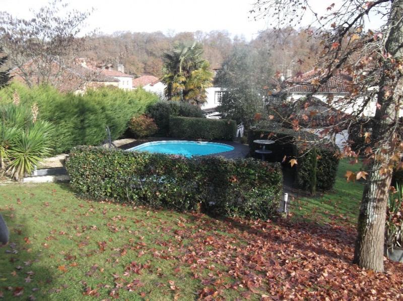 Vente maison / villa Aire sur l adour 286000€ - Photo 8