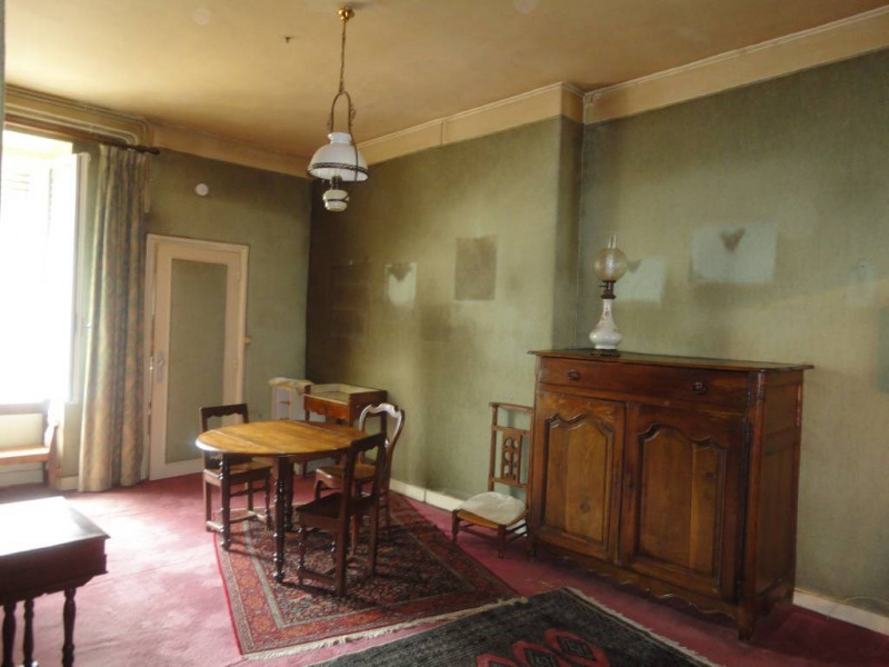 Sale apartment Arpajon 128 000€ - Picture 3