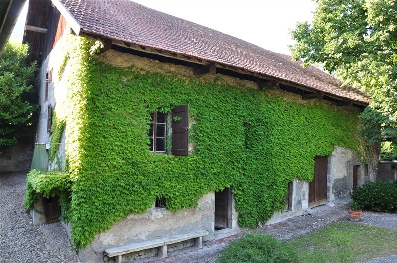 Vente de prestige maison / villa Chambery 1350000€ - Photo 2