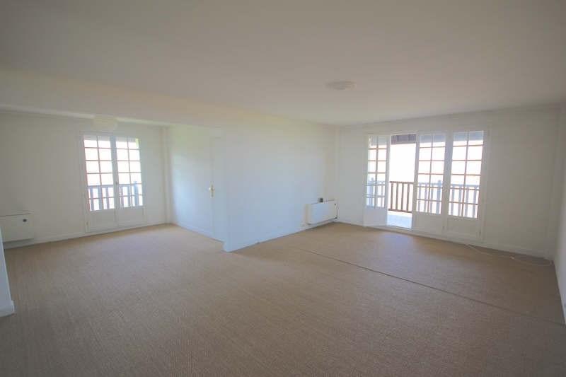 Vente appartement Villers sur mer 328000€ - Photo 3