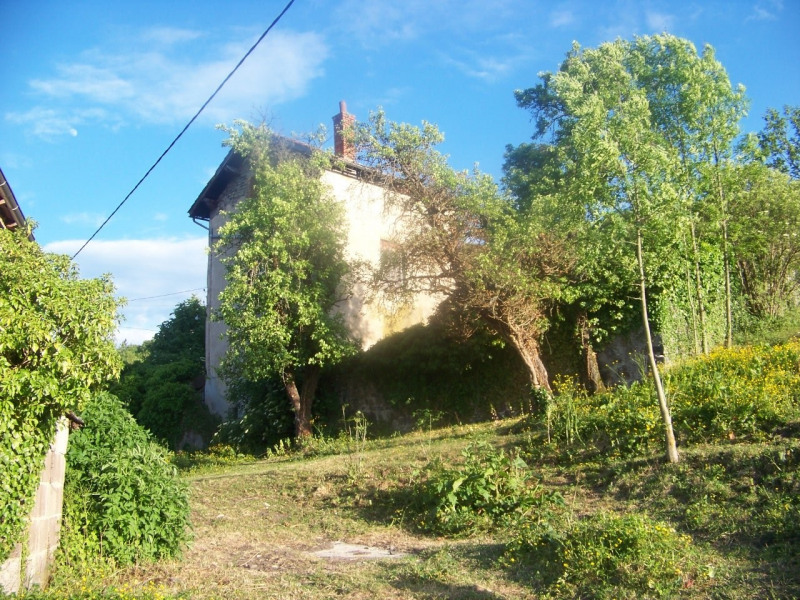 Vente maison / villa Brives charensac 127000€ - Photo 7