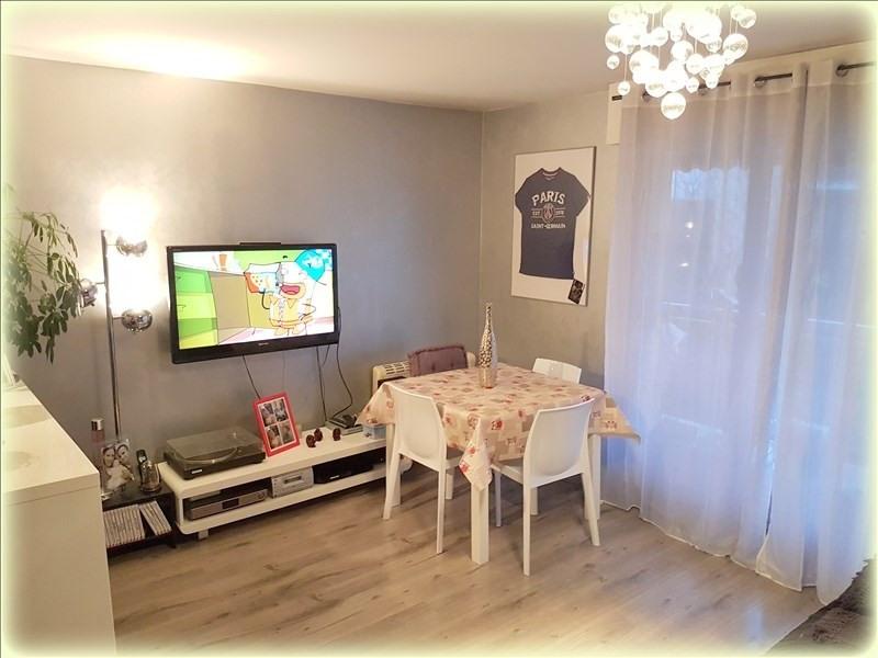 Vente appartement Livry gargan 159000€ - Photo 3