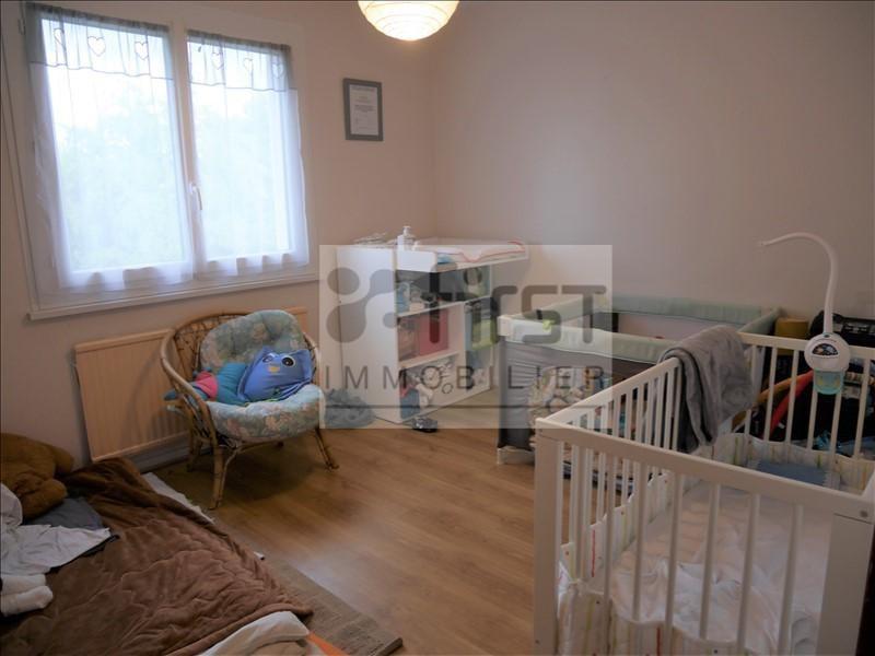 Vendita appartamento Veigy foncenex 314000€ - Fotografia 6