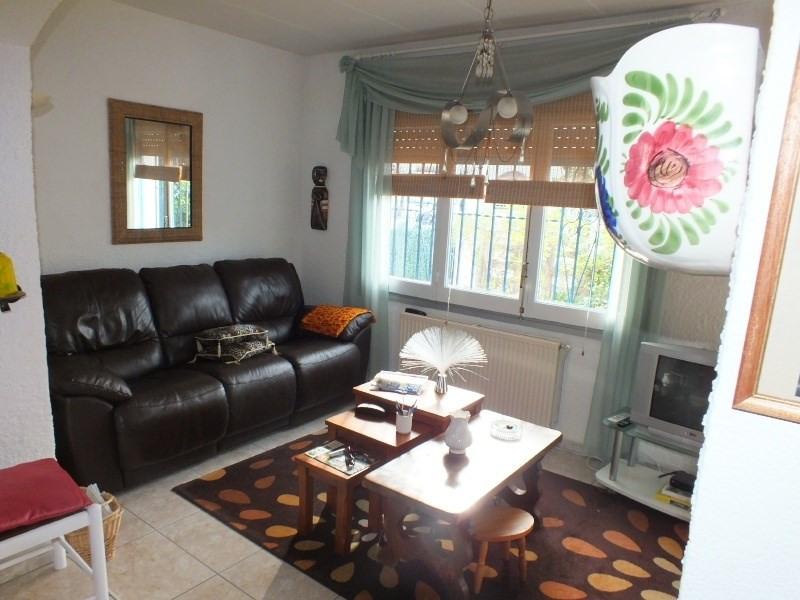 Location vacances maison / villa Roses 1056€ - Photo 16