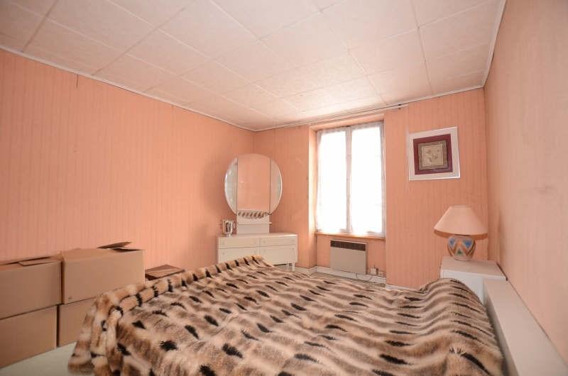 Vente maison / villa Bois d arcy 323000€ - Photo 3