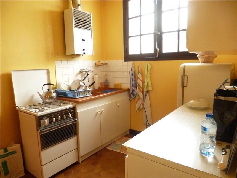 Produit d'investissement maison / villa St denis d oleron 329500€ - Photo 7