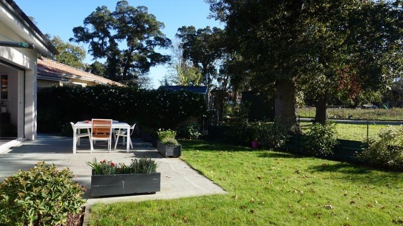 Vente maison / villa Benesse maremne 352000€ - Photo 3
