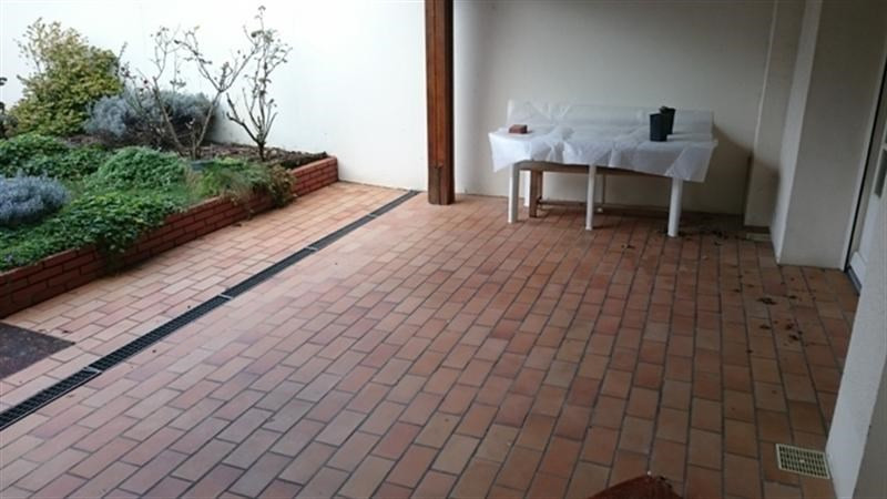 Vacation rental house / villa Royan 520€ - Picture 13