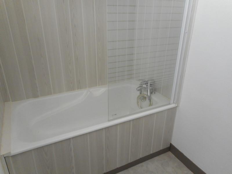 Sale apartment Falaise 55500€ - Picture 8