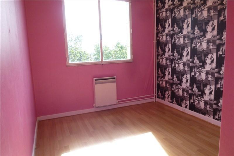 Vente appartement Neauphle le chateau 210000€ - Photo 7