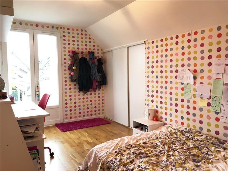 Sale house / villa Lons 235000€ - Picture 16