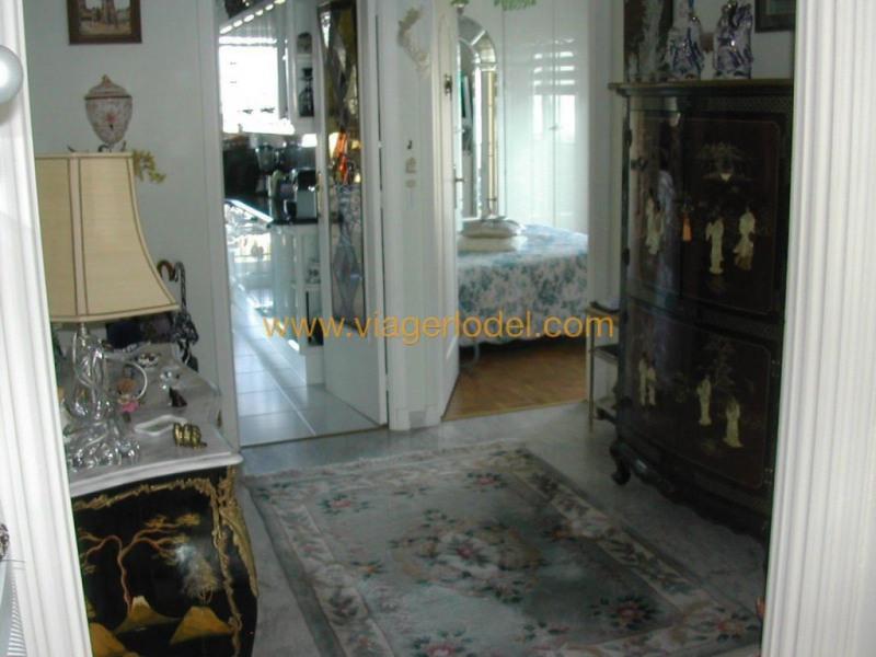 apartamento Cagnes-sur-mer 165000€ - Fotografia 4