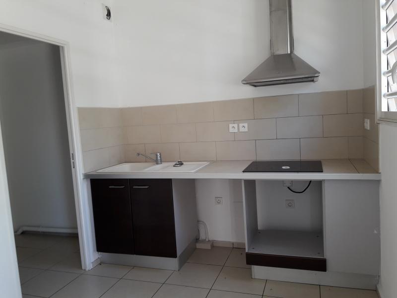 Sale apartment St paul 209851€ - Picture 5