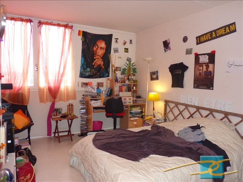 Location appartement Merignac 748€ CC - Photo 2