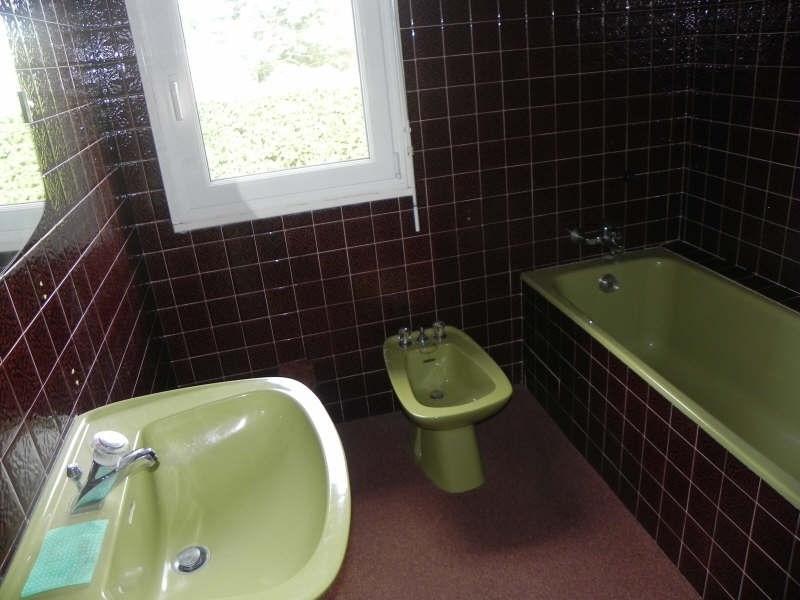 Vente maison / villa Perros guirec 335000€ - Photo 5