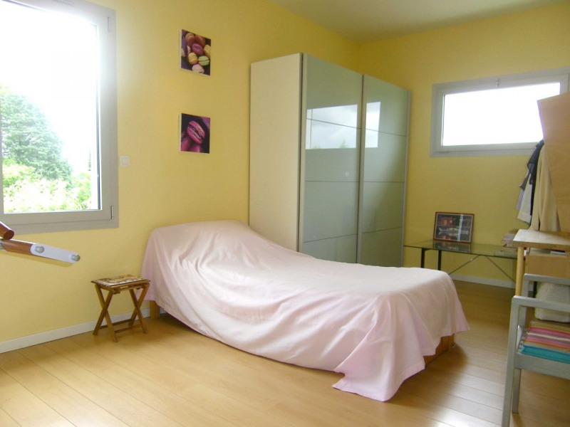 Vente maison / villa Agen 429000€ - Photo 4