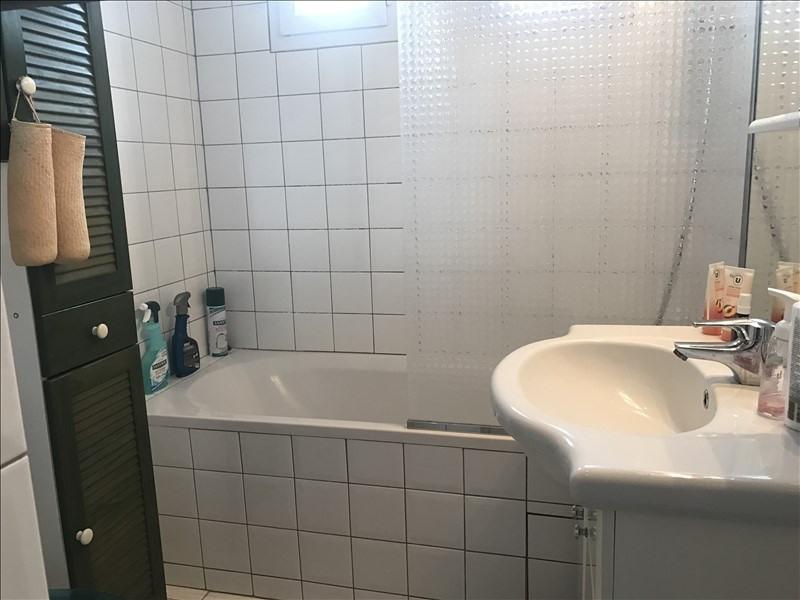 Vente maison / villa Goussainville 294000€ - Photo 6