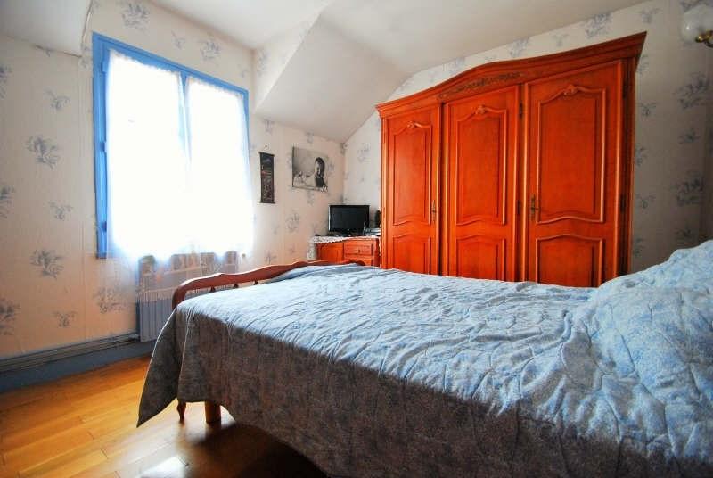Sale house / villa Bezons 250000€ - Picture 3