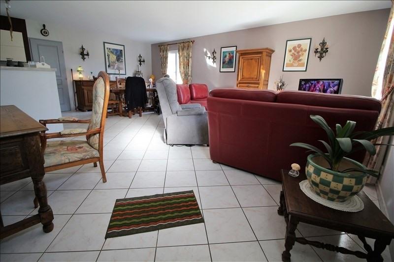 Vente maison / villa Arudy 245200€ - Photo 2