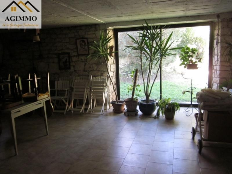 Vente maison / villa Mauvezin 190 000€ - Photo 5