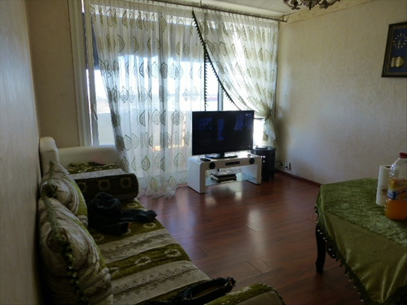 Vente appartement Cenon 89000€ - Photo 2