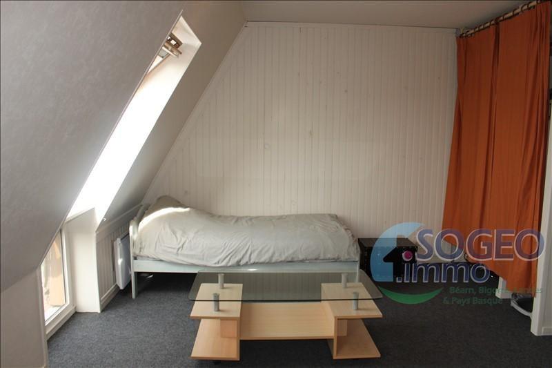 Vente appartement Pau 56500€ - Photo 4