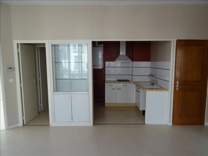Location appartement Soissons 590€ CC - Photo 2