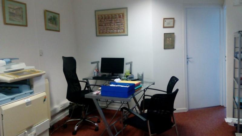 Sale apartment Pointe a pitre 85000€ - Picture 4