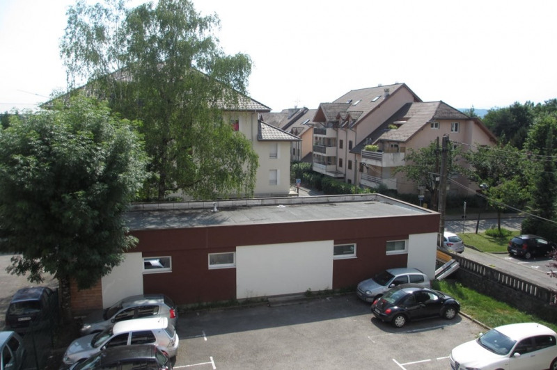 Location appartement Annecy 513€ CC - Photo 7