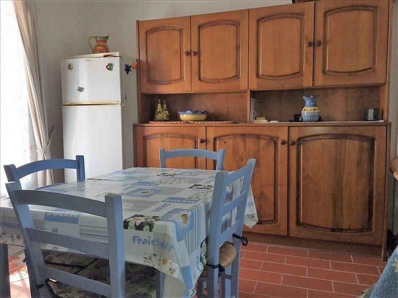 Vente appartement La londe les maures 128000€ - Photo 5