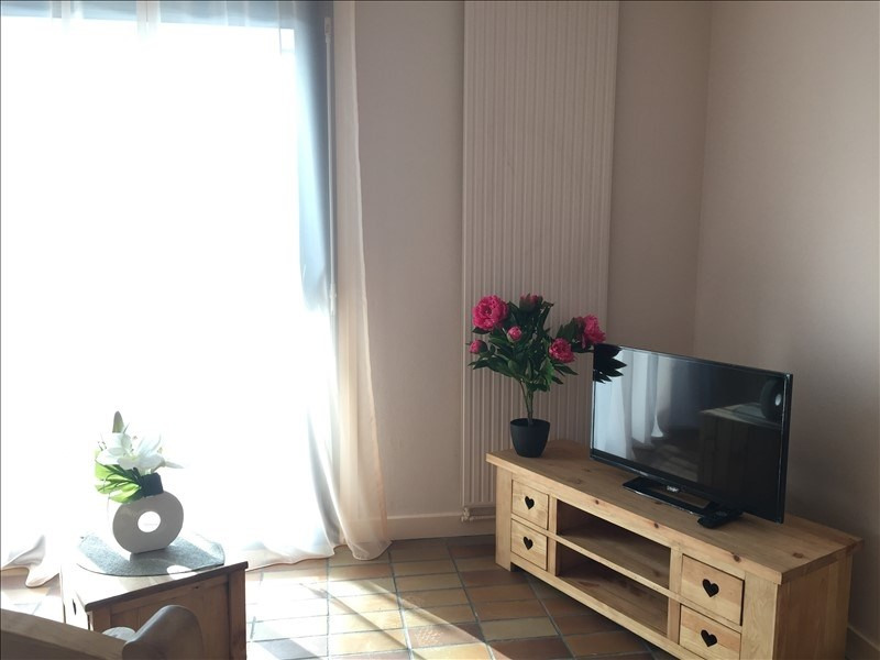 Vente appartement Pau 110 000€ - Photo 3