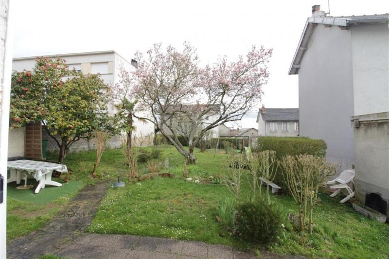 Investment property building Limoges 275000€ - Picture 3