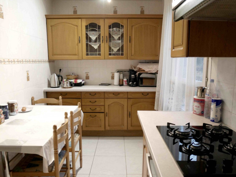 Vente appartement Cran-gevrier 254000€ - Photo 2