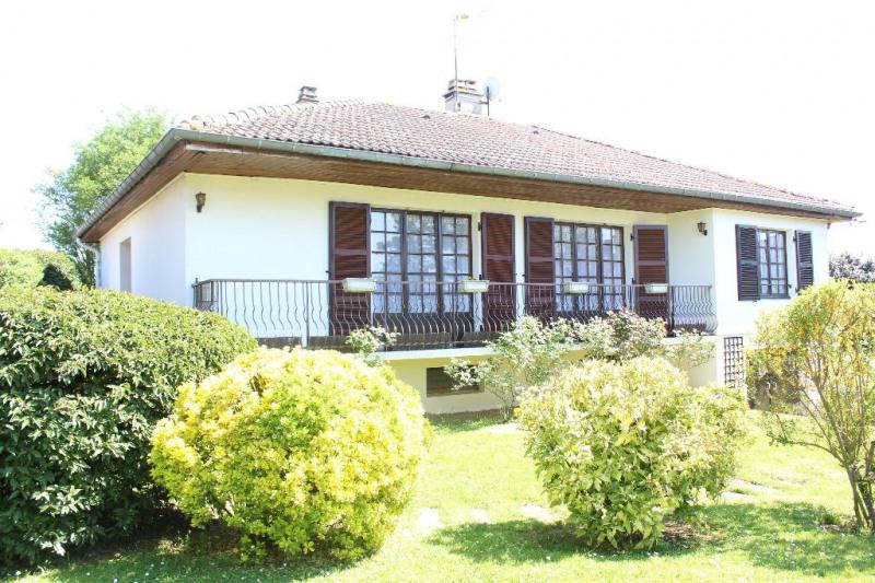 Vente maison / villa Meaux 277000€ - Photo 1