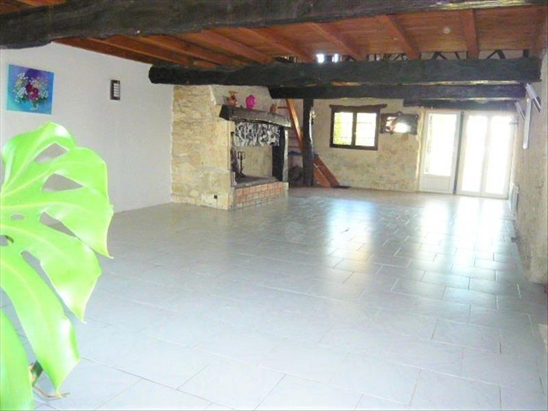 Venta  casa Monfort 367500€ - Fotografía 2