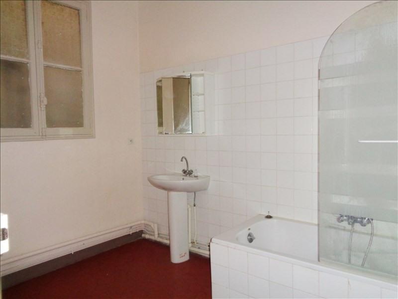 Verhuren  appartement Toulon 700€ CC - Foto 6