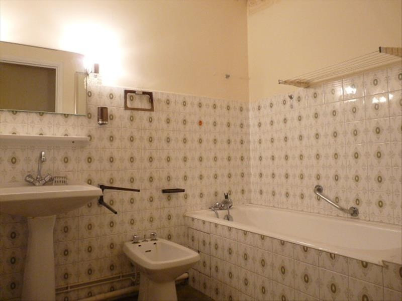 Vente appartement Aix en provence 264000€ - Photo 8