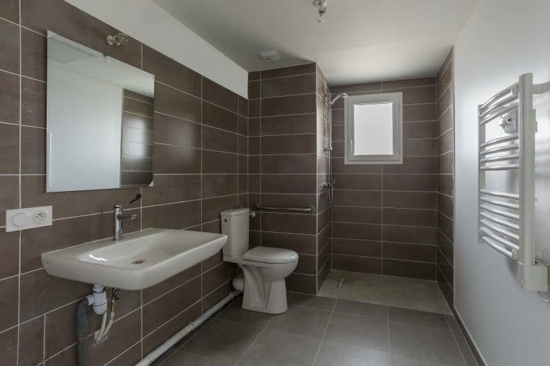 Vente appartement Voglans 177000€ - Photo 4