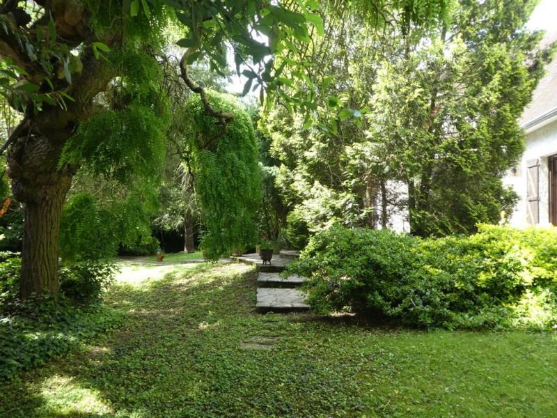 Revenda casa Chennevières-sur-marne 875000€ - Fotografia 12