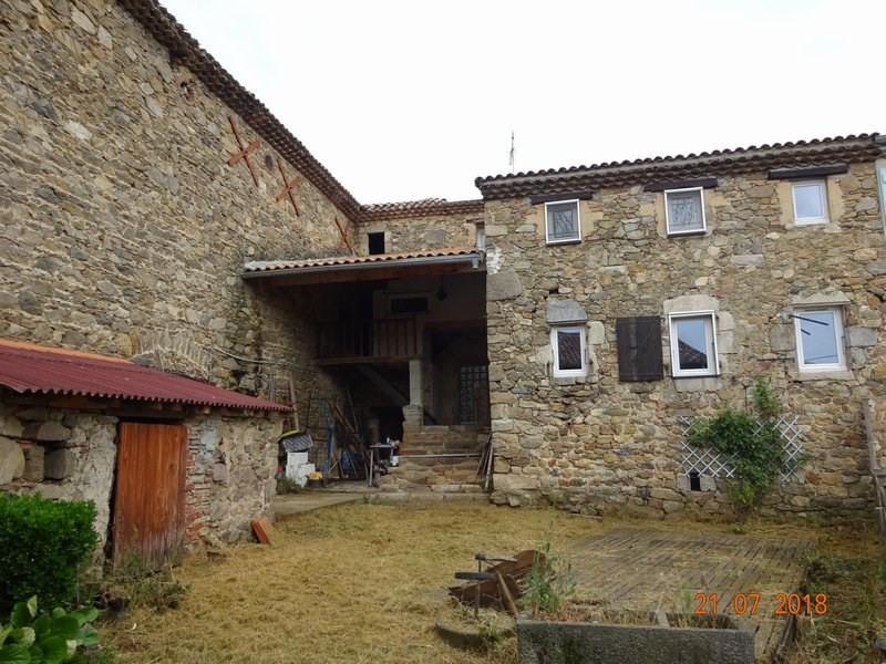 Sale house / villa Ozon 179000€ - Picture 7