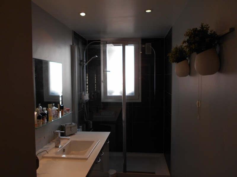 Vente appartement Montmorency 193000€ - Photo 5