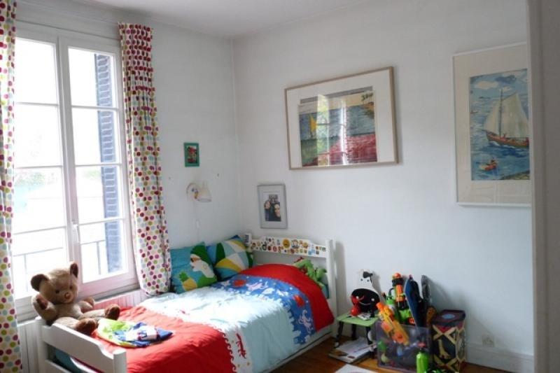 Vente maison / villa Villennes sur seine 449000€ - Photo 7