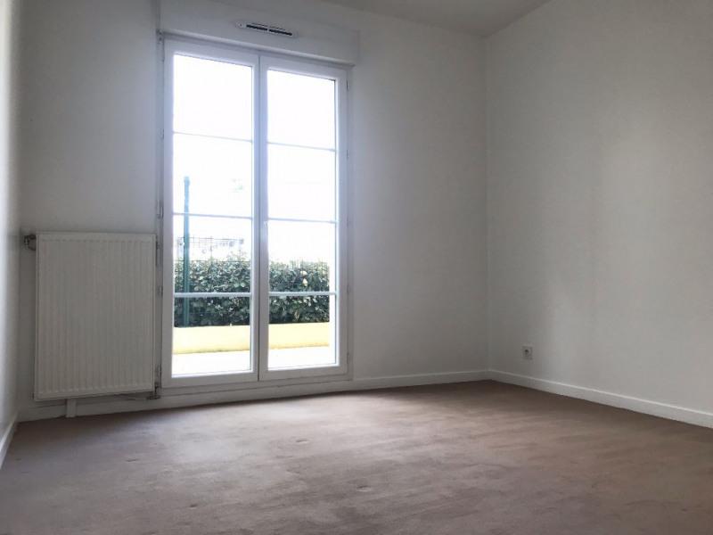 Alquiler  apartamento Montlhery 895€ CC - Fotografía 5