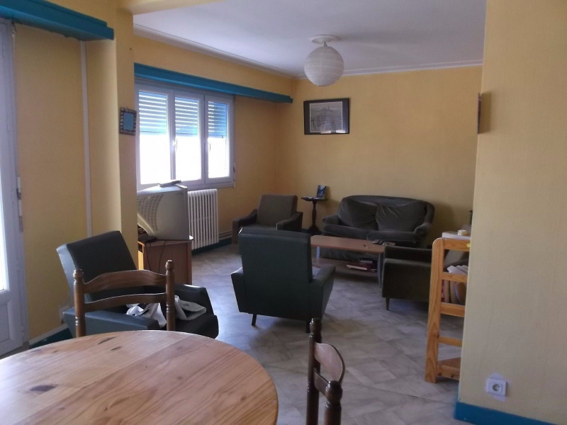 Vente appartement Les sables d olonne 189 000€ - Photo 5