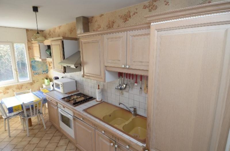 出售 公寓 Noisy le grand 234000€ - 照片 5